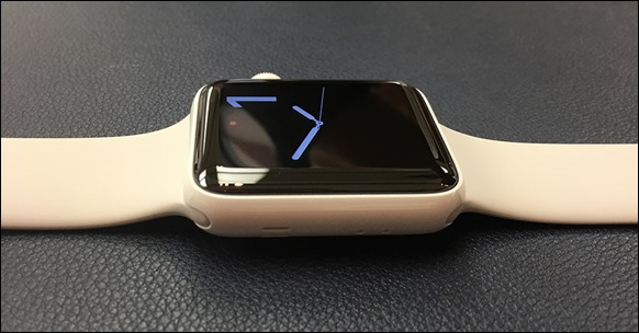 4-apple-watch-ceramic
