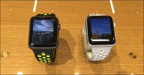 4-applewatch-nike-sports