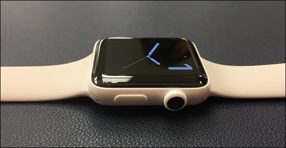 5-apple-watch-ceramic