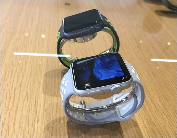 5-applewatch-nike-sports