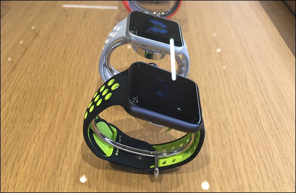 6-applewatch-nike-sports