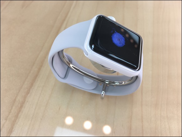 7-apple-watch-ceramic