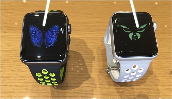 7-applewatch-nike-sports