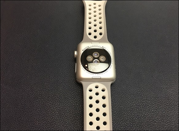 8-applewatch-nike-sports