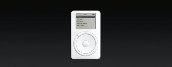 1-20-apple-ipod