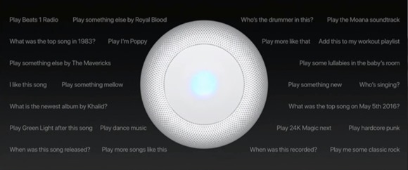 10-2-apple-homepod-siri
