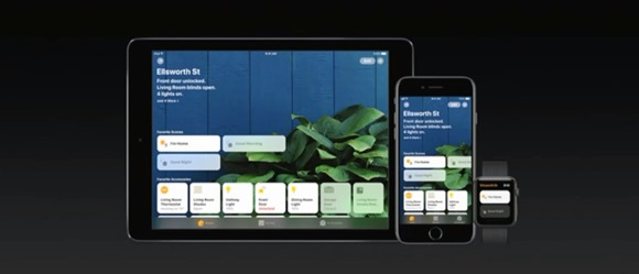 10-50-ios11-homekit