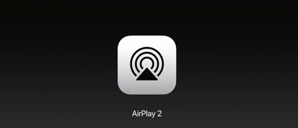 11-28-ios11-air-play