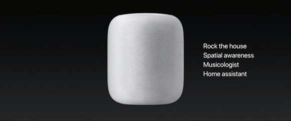 11-30-apple-homepod-consept