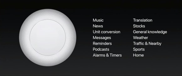 11-36apple-homepod-func