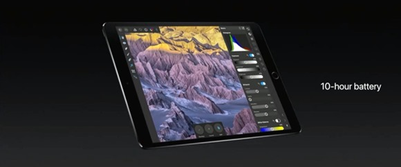 11-48-apple-ipad-pro-10-hour-battery