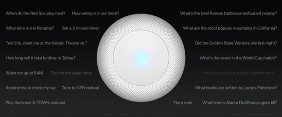 12-08apple-homepod-func