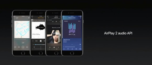 12-27-ios11-airplay-2-audio-api