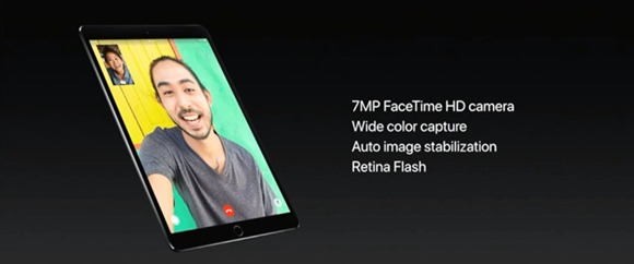 12-28-apple-ipad-pro-facetime