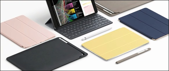 13-02-apple-ipad-pro-acce