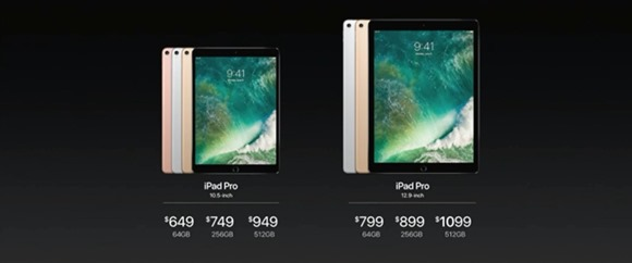 13-14-apple-ipad-pro-price