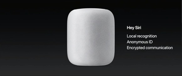13-20-apple-homepod-privacy-2