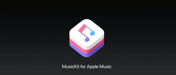 13-20-ios11-music-kit
