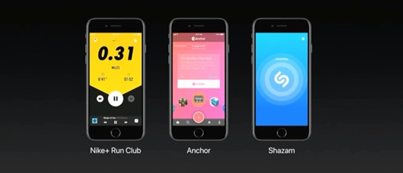 13-39-ios11-music-combi-app