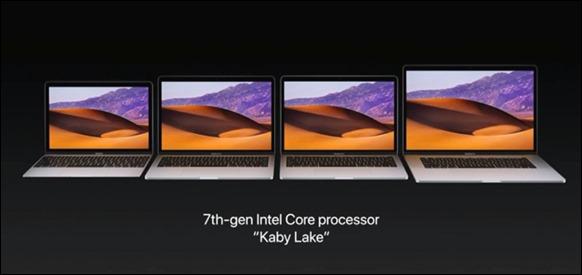 14-38-macbook-kaby-lake-cpu