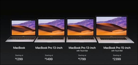14-50-macbook-price-before