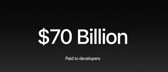 14-56-ios11-70billion-paid-dev