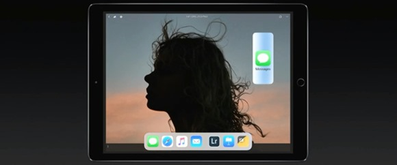 15-18-ios11-multitasking-2