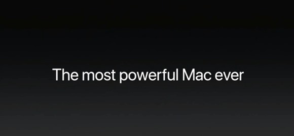 17-20-imacpro-most-powerful-mac-ever