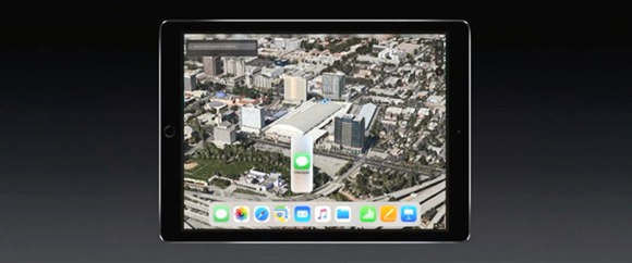 17-41-ios11-multitasking