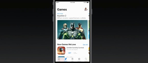 17-58ios11-appstore-games