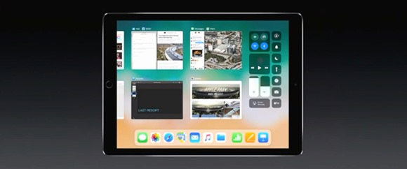 18-1-ios11-back-apps