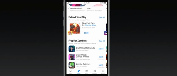 18-20ios11-appstore-games
