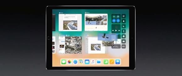 18-55-ios11-multi-tasking-drag-and-drop