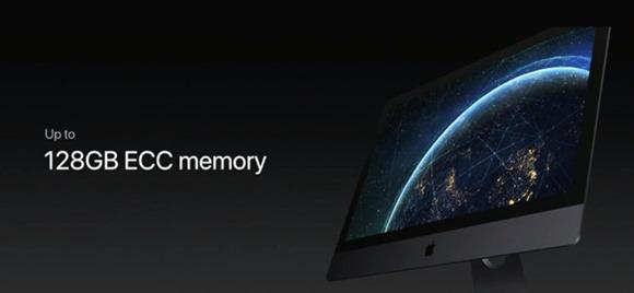 19-28-imacpro-128gb-ecc-memory