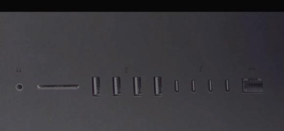 19-47-imacpro-4x-thunderbolt3