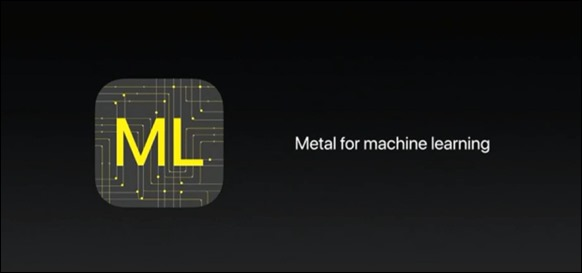 2-11-metal-for-machine-learning