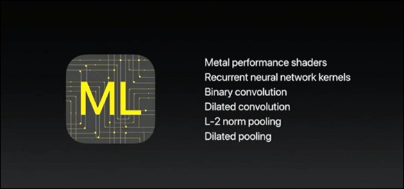 2-12-metal-for-machine-learning