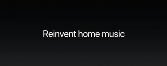 2-18-apple-reinvent-home-music