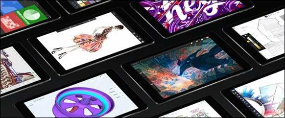 2-40-apple-ipad-pro-apps