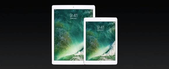2-56-apple-ipad-pro-model