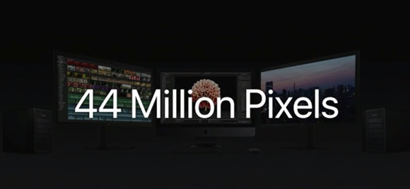 20-16-imacpro-44million-pixels