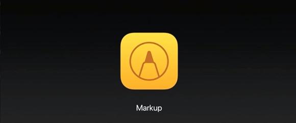 21-10-ios11-markup