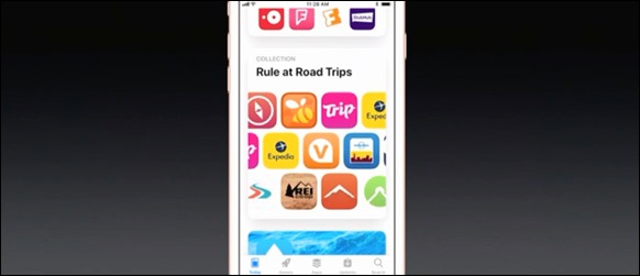 21-26-ios11-appstore-trip-apps