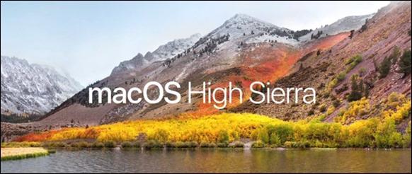 22-27-macos-high-sierra