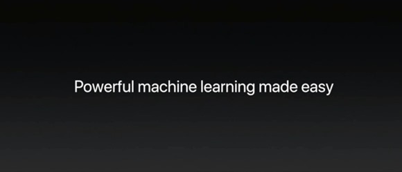 24-17-ios11-powerful-machine-learning-made-easy