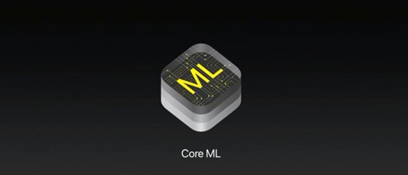24-39-ios11-machine-learning-core-ml