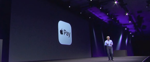 24-50-ios11-apple-pay