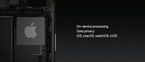 24-58-ios11-machine-learning-privacy