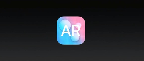 25-29-apple-ios11-ar