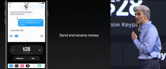 25-33-ios11-sende-recive-money